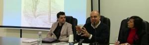 Acabaren com Camot: bandolerisme a la governació de Xàtiva