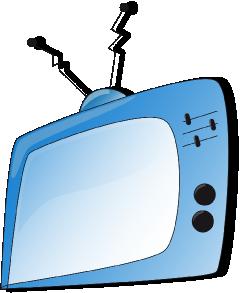 Diània.tv