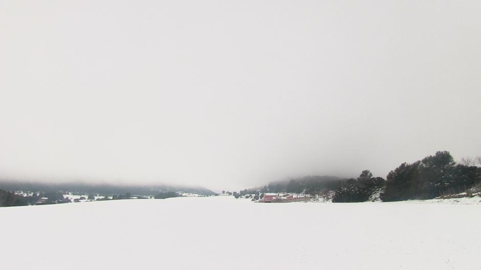 Neu a Diània