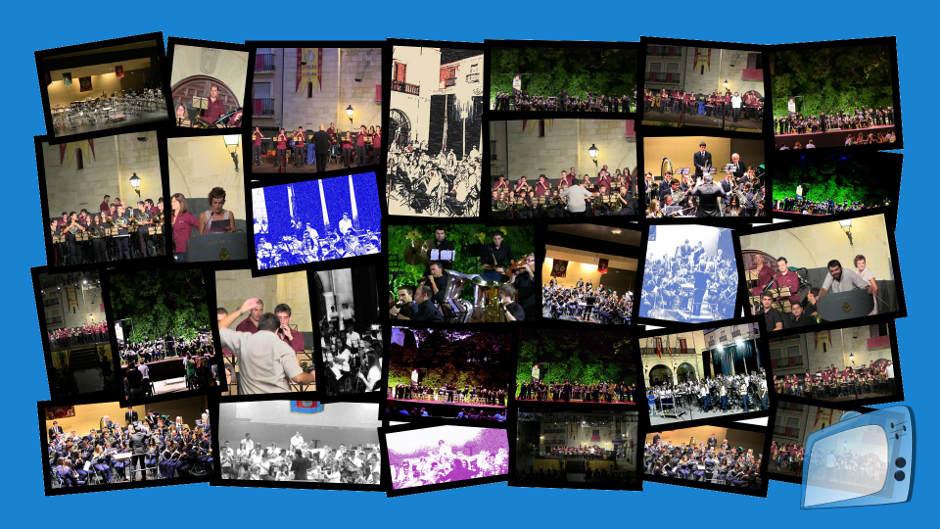 El Canal de la Música Festera