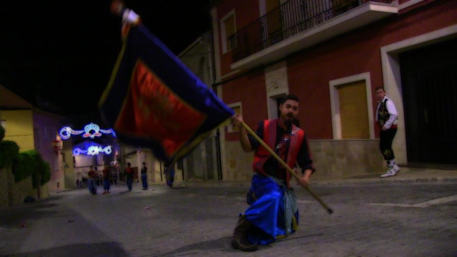 Festes a Castalla 2013: La Versió del Director (Promo)