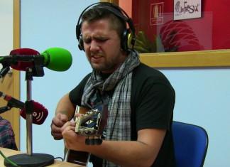 L'Entrevista Alternativa Acústica: Pipo