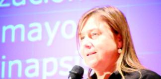 """Rosa Jové: """"Cómo favorecer el pleno desarrollo cerebral de nuestros hijos"""""""