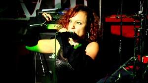 El Rock més potent sona a Villena amb Mente Devil i Las Liopardas