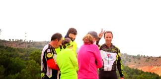 10ª Prova de la LACV d'Orientació 2013