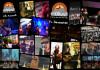 Vota el millor vídeo Rock i Pop de Diània.tv de l'any!