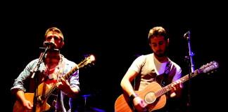 Pipo i Isma (Suite Poemia) - El Barri Vell