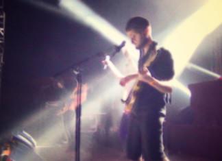 """L'associació Juvenil """"El Niu"""" organitza un concurs de música en valencià per al Festiniu"""