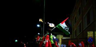 Castalla amb el Sàhara al cor en la IV edició del Concert Solidari amb el Poble Saharauí
