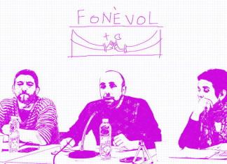 VI Jornada sobre la dona en la festa: La Nova Muixeranga d'Algemesí
