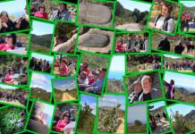 VII Homenatge a Joan Pellicer a la Font dels Madallars