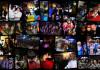 Carnestoltes a Diània: Ibi