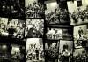 Concert Mig Any Fester 2013 a càrrec de l'Agrupació Musical Santa Cecília (2)