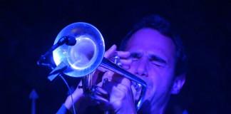 Pellikana obri el festival Sant Isid'Rock de Castalla davant de 400 persones