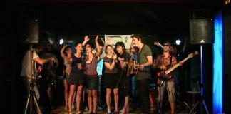 Mima Festival Alcoi