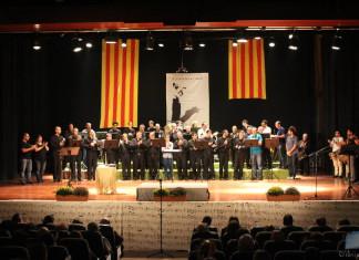 La Xafigà homenatja a Joan Martínez amb un concert especial a Muro