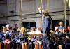 Corporació Musical Primitiva i La Cordeta d'Alcoi - La Muixeranga