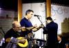 Pep Gimeno Botifarra i l'Agrupació Musical d'Agullent - Malaguenya de Barxeta