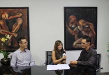 Entrevista a Reverde : (3) Experiencia personal – Experiència personal