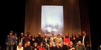 'El Vol del Silenci' de Manel Arcos aterra al Teatre Micalet de València