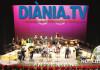 La revista de DIÀNIA.TV – número 6 – del 15 al 30 de novembre de 2014
