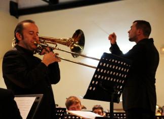 SIM Alfafara i Javi Colomer - Omaira (Carlos Pellicer)