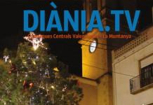La revista de DIÀNIA.TV – número 7 – especial nadals 2014-15