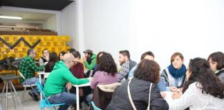 Les jornades 'Centre Històric Viu!' clouen amb propostes participatives de millora per a Castalla