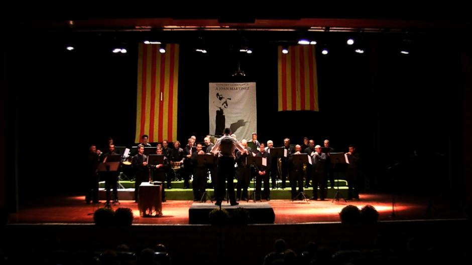 La Xafigà - Màlaga-Doctor Montoro