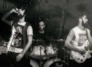 Bostok inicia una campanya de crowdfunding per gravar el primer àlbum d'estudi