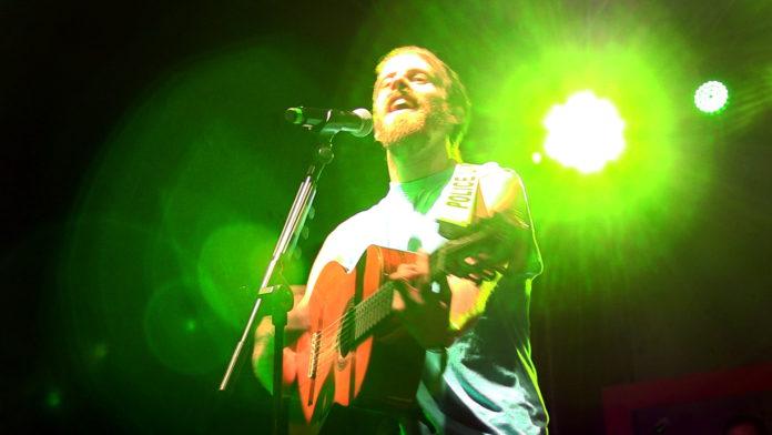 Els ritmes llatins captiven a més de 1800 persones al Festiniu 2015