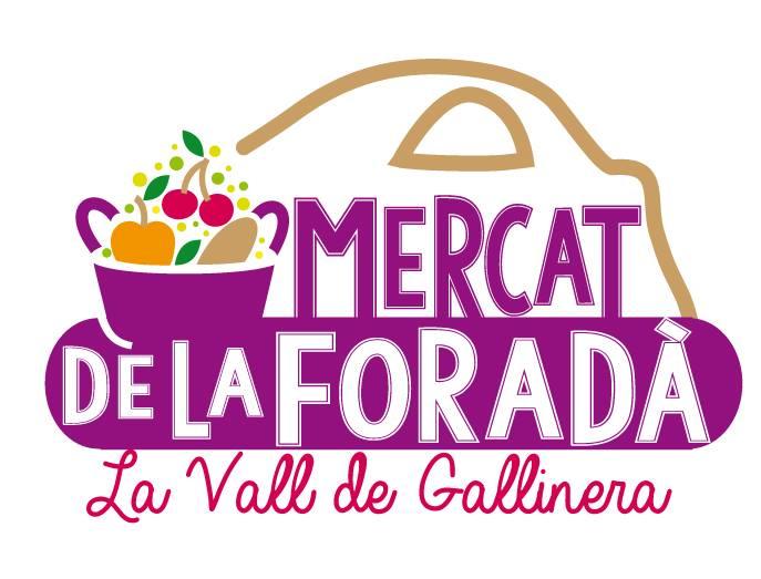 Benialí acull una nova edició del Mercat de la Foradà el 8 de novembre