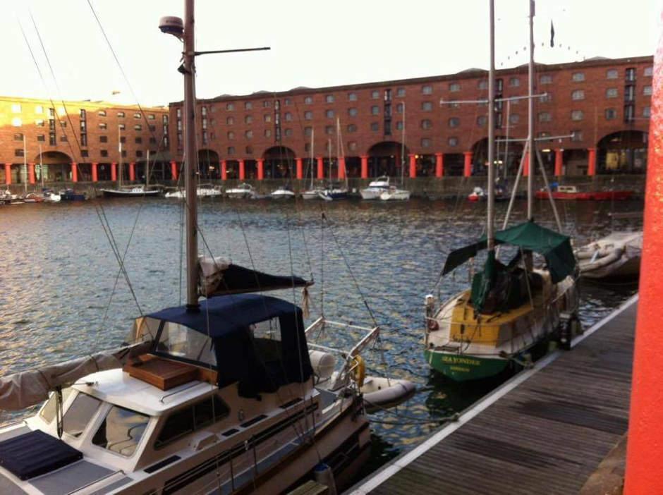 paisaje barcos 2