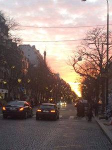 vesprada de novembre a París escalat2