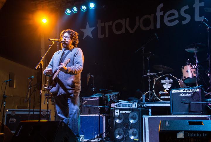 Travafest 2016-26