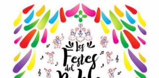 Bellreguard celebra les festes del poble del 16 al 25 de setembre