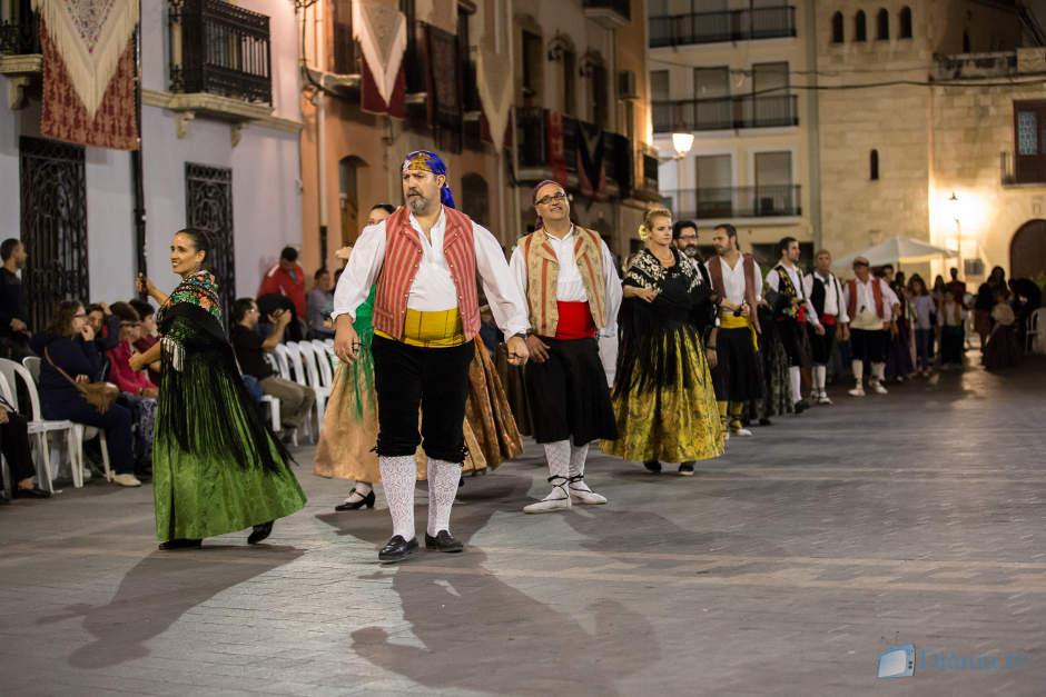 danses-castalla-2016-2