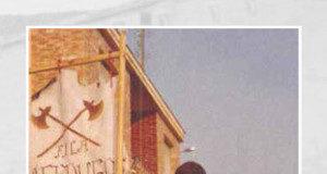 Els Moros i Cristians arriben a l'Alqueria d'Asnar del 23 al 26 de setembre