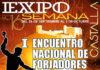 L'Expo setmana arriba a Castalla del 30 de setembre al 2 d'octubre