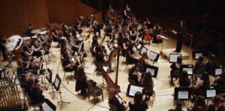 Bandas de música. Un patrimonio único en Europa