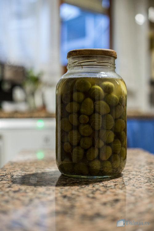 riuet-salat-adob-olives-23