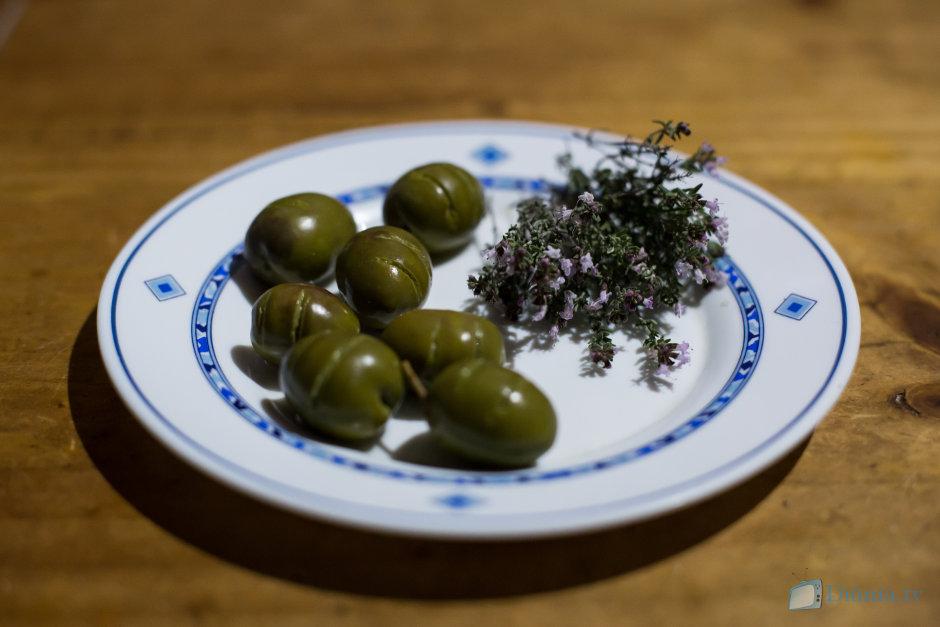 riuet-salat-adob-olives-24