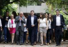 Preguntes urgents per a la societat valenciana, per Antoni Infante