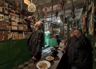 La segona edició del concurs 'Foto- Fireta de Muro' ja té guanyadors