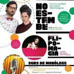 El festival d'humor 'Fes la Mona' arriba a Ontinyent el 14 d'abril