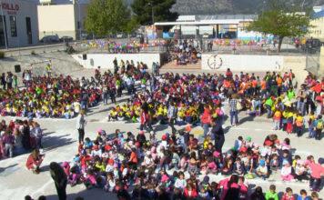 La novena edició del Festitró arriba a l'Orxa el pròxim 25 de maig