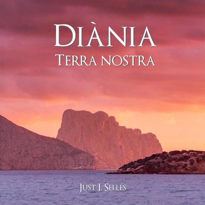 'Diània, terra nostra' es presenta a la Casa de Cultura de Castalla