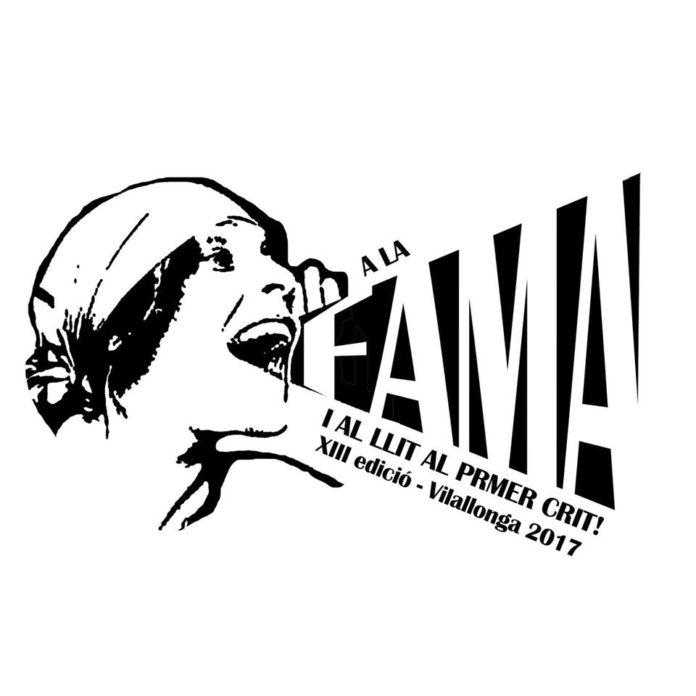La FAMA torna als carrers de Vilallonga en la seua tretzena edició