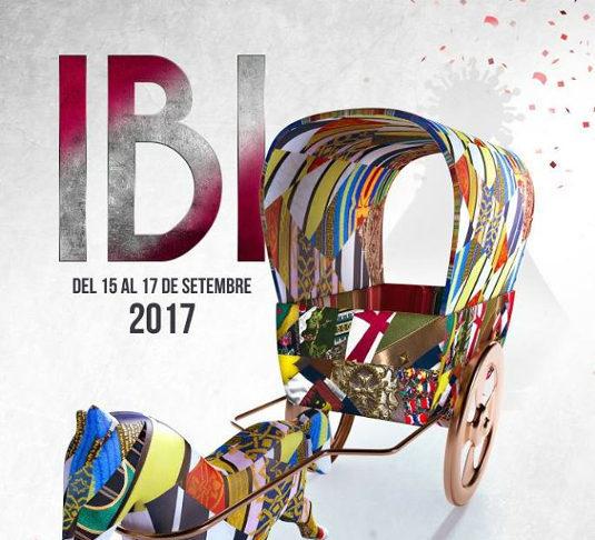 Els Moros i Cristians envaeixen els carrers d'Ibi del 15 al 17 de setembre