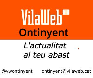 Vilaweb Ontinyent